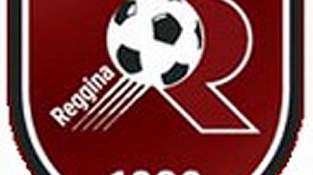 reggina cittadella, Reggio, Archivio, Sport