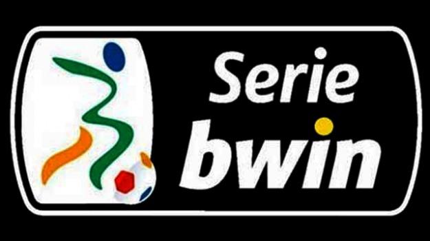 novara, reggina, serie b, Reggio, Calabria, Sport