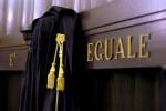 Caso presunte firme false a Catanzaro, a giudizio il consigliere regionale Tallini e altri 13