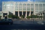 La Procura di Reggio