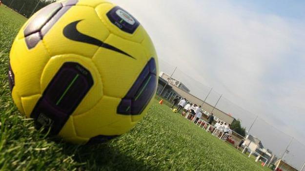 calcio, risultati, serie d, Calabria, Sport