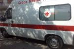 A Scalea le gare nazionali di primo soccorso della Croce Rossa Italiana