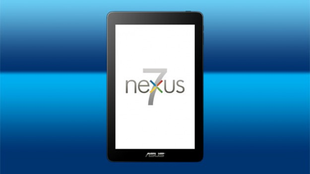 amazon, google, mini tablet, nexus 7, Sicilia, Archivio, Cronaca