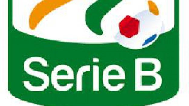 crotone, reggina, serie b, Catanzaro, Reggio, Sport