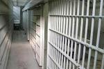 Augusta, trovati alcuni cellulari e dosi di droga in un istituto di pena