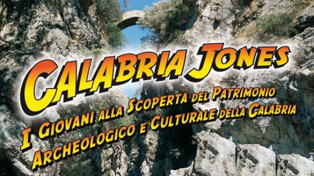 archeologia, calabria jones, caligiuri, Catanzaro, Calabria, Archivio
