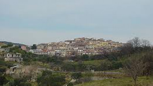 belvedere, beni culturali, comune, Cosenza, Calabria, Cronaca