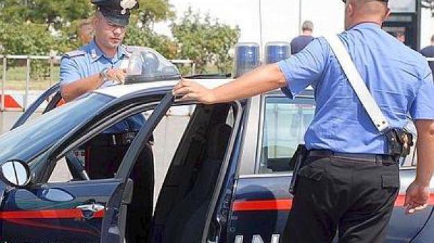 'ndrangheta, accesso dell'antimafia, disposto, san calogero, Catanzaro, Calabria, Archivio