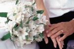 Matrimoni combinati Processo per 25 indagati