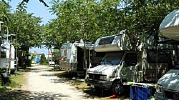 turismo vacanze settembre, Sicilia, Archivio, Cronaca