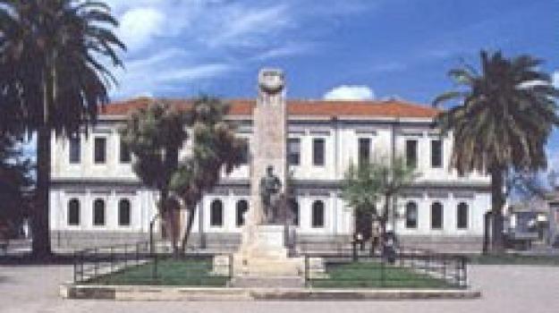 consiglio comunale taurianova, Reggio, Calabria, Archivio
