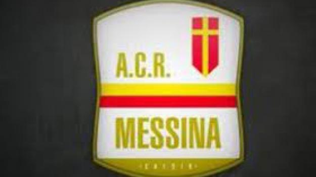 acr, Messina, Archivio