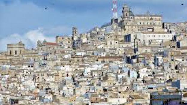 caltagirone, giuseppe lo bianco, incidente lavoro, Sicilia, Archivio