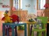 Scuole in Calabria, errore nell'ordinanza: confermata la chiusura dell'infanzia
