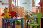 Maestra d'asilo picchiata dai genitori di un bimbo a Cosenza: sospettavano maltrattamenti