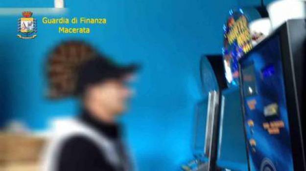 falso cieco, Sicilia, Archivio, Cronaca