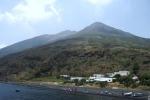 Stromboli, associazione contro i vaporetti che arrivano dalla Calabria e dalla Sicilia