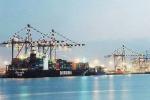 Fedele (Udc): Autorità portuale a Messina affossa Gioia Tauro