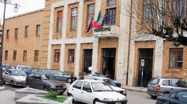 commissario vibo, comune vibo, piano riequilibrio vibo, Catanzaro, Calabria, Politica
