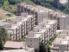 Catanzaro, via gli abusivi dalle case popolari: i primi 5 sgomberi in via Teano