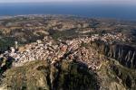 Calabria, quasi 2 milioni in arrivo per i comuni montani