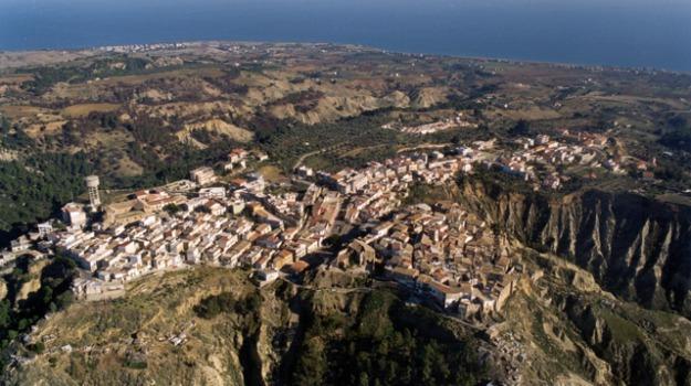 calabria, comuni montani, finanziamento, Alessandro Melicchio, Calabria, Economia