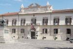 Provincia di Cosenza, conto alla rovescia per il voto