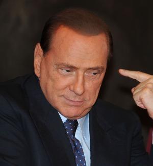Berlusconi, udienza riabilitazione entro luglio