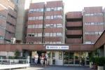 Carenza di personale negli spoke di Reggio: cercansi medici per i turni di notte