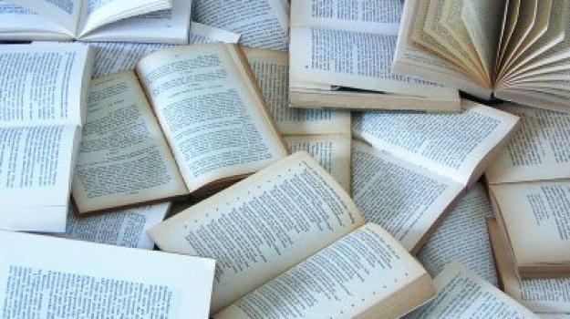 libri, san marco argentano, Sicilia, Archivio