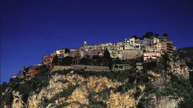giornate fai, Sicilia, Cultura