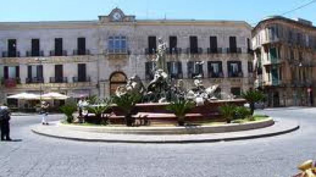 donne incinte, rapina, Sicilia, Cronaca