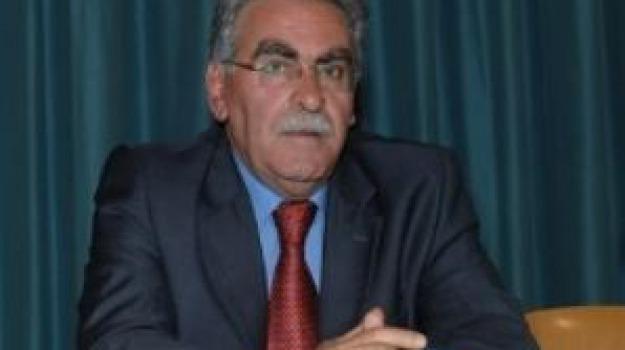 crotone, royalties metano, Catanzaro, Calabria, Archivio