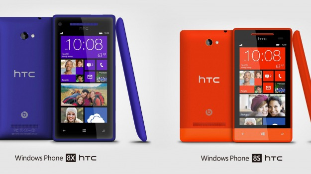 htc, smartphone, windows phone 8, windows phone 8s, windows phone 8x, Sicilia, Archivio, Cronaca