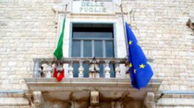 trani, Sicilia, Archivio, Cronaca