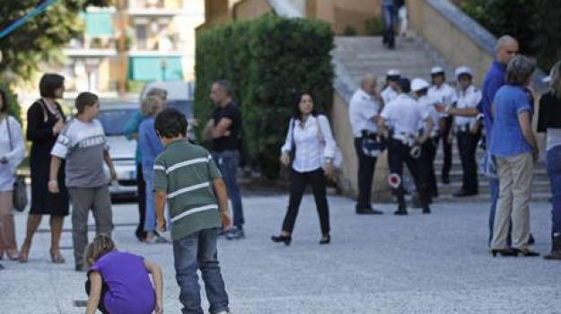 cittadinanzattiva, scuola, sicurezza, Sicilia, Archivio, Cronaca