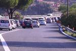 Tangenziale di Messina, la chiusura slitta a lunedì 2 marzo