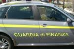 Lamezia, sequestrati 3500 chili di fuochi d'artificio illegali: una denuncia