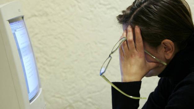 antidolorifici, dolore da abuso, mal di testa, Sicilia, Archivio, Cronaca