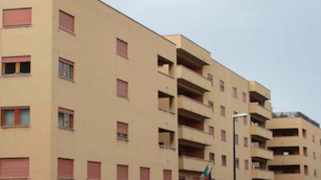 azienda sanitaria, regione calabria, Reggio, Calabria, Archivio