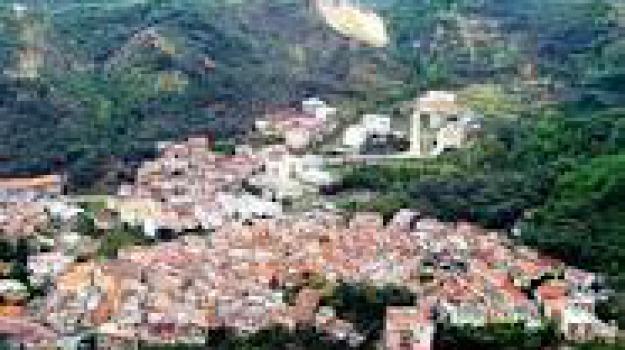 antonino zupo, gerocarne, omicidio, Catanzaro, Calabria, Archivio