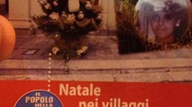 buzzanca, campagna, Messina, Archivio