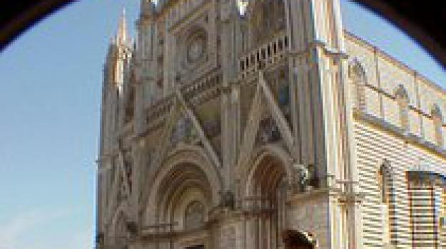 turismo, Sicilia, Archivio, Cronaca