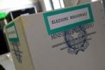 Elezioni regionali in Calabria, non c'è la data ma le trattative nei partiti entrano nel vivo