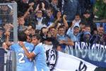 Sequestrati beni a capo ultrà della Lazio