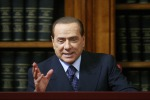 Berlusconi passo indietro in rosa 5 nomi Pdl