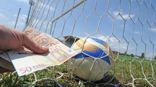 dda catanzaro, dirty soccer, fermi, montalto calcio, Calabria, Archivio