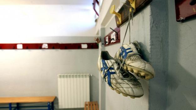 ANSA Sport