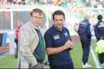 Lo Monaco chiede al Catania 6,6 mln di euro