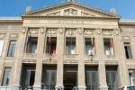 Messina, bando per privati per la gestione di venticinque spazi a verde